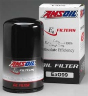 AMSOIL Absolute Efficiency Oil Filter