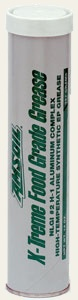 AMSOIL Synthetic X-Treme Food Grade Grease (GXC)